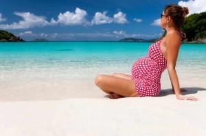 pregnant-sun