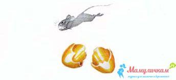 Развивающие мультфильмы для самых маленьких про животных