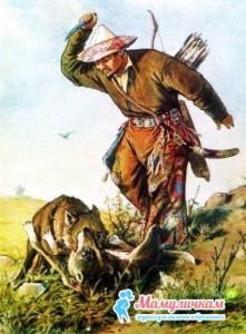 Поговорки на казахском языке с переводом на русский картинка