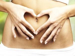 Первые признаки беременности до задержки месячных картинка