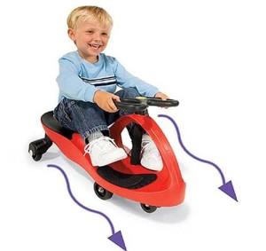 Детская машинка Бибикар фото