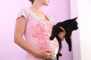 Мифы и суеверия о беременности и родах фото