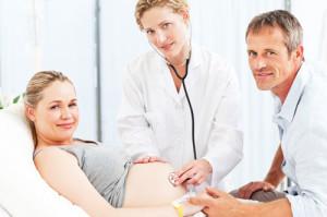 Гормон окситоцин при беременности и родах фото