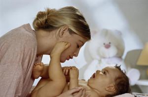 Подождать с рождением ребенка, может быть хорошей идеей картинка