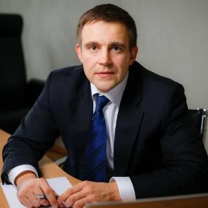 Александр Гизи - директор и организатор Выставки частных школ World Schools Show