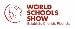 Выставка частных школ World Schools Show